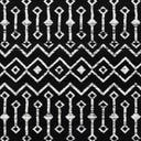 Link to Black of this rug: SKU#3147632