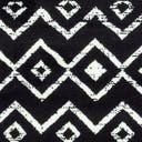 Link to Black of this rug: SKU#3147585