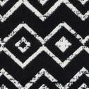 Link to Black of this rug: SKU#3147650