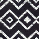 Link to Black of this rug: SKU#3147699