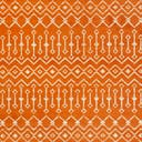 Link to Orange of this rug: SKU#3147636