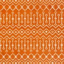 Link to Orange of this rug: SKU#3147525