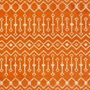 Link to Orange of this rug: SKU#3147686