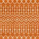 Link to Orange of this rug: SKU#3147543