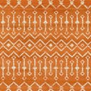 Link to Orange of this rug: SKU#3147624