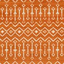 Link to Orange of this rug: SKU#3147513