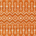 Link to Orange of this rug: SKU#3147706
