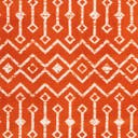 Link to Orange of this rug: SKU#3147547