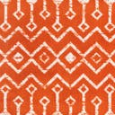 Link to Orange of this rug: SKU#3147548