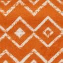 Link to variation of this rug: SKU#3147646