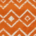 Link to Orange of this rug: SKU#3147534