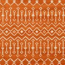Link to Orange of this rug: SKU#3147567