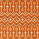 Link to Orange of this rug: SKU#3147632