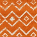 Link to Orange of this rug: SKU#3147633