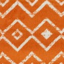 Link to Orange of this rug: SKU#3147522