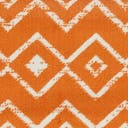 Link to Orange of this rug: SKU#3147651