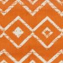 Link to Orange of this rug: SKU#3147699