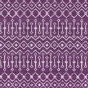 Link to Violet of this rug: SKU#3147636