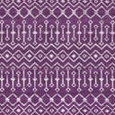 Link to Violet of this rug: SKU#3147637