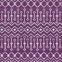 Link to Violet of this rug: SKU#3147686