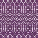 Link to Violet of this rug: SKU#3147543
