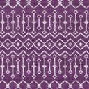 Link to Violet of this rug: SKU#3147624