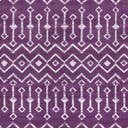 Link to Violet of this rug: SKU#3147513