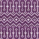 Link to Violet of this rug: SKU#3147706