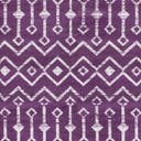 Link to Violet of this rug: SKU#3147547