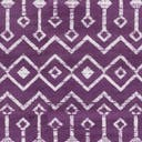 Link to Violet of this rug: SKU#3147516