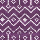 Link to Violet of this rug: SKU#3147709