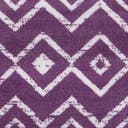 Link to Violet of this rug: SKU#3147518
