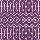 Link to Violet of this rug: SKU#3147712