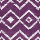 Link to Violet of this rug: SKU#3147522