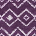 Link to Violet of this rug: SKU#3147587