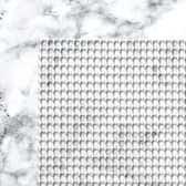 12' 0 x 15' 0 Non-Slip Rug Pad thumbnail