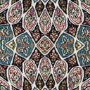 Link to variation of this rug: SKU#3147727