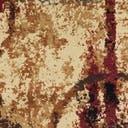 Link to variation of this rug: SKU#3147756