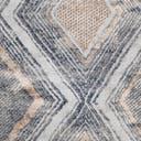 Link to Gray of this rug: SKU#3147778