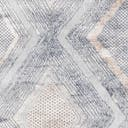 Link to Blue of this rug: SKU#3147778