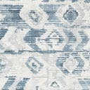 Link to Gray of this rug: SKU#3147777
