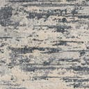 Link to Gray of this rug: SKU#3147788