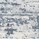 Link to Gray of this rug: SKU#3147791