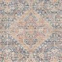 Link to Blue of this rug: SKU#3147972