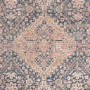 Link to Blue of this rug: SKU#3147973