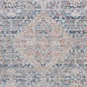 Link to Blue of this rug: SKU#3147975
