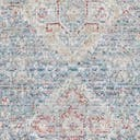 Link to Blue of this rug: SKU#3147976