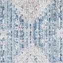 Link to Blue of this rug: SKU#3147848
