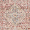 Link to Rust Red of this rug: SKU#3147972