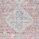 Link to Rust Red of this rug: SKU#3147973